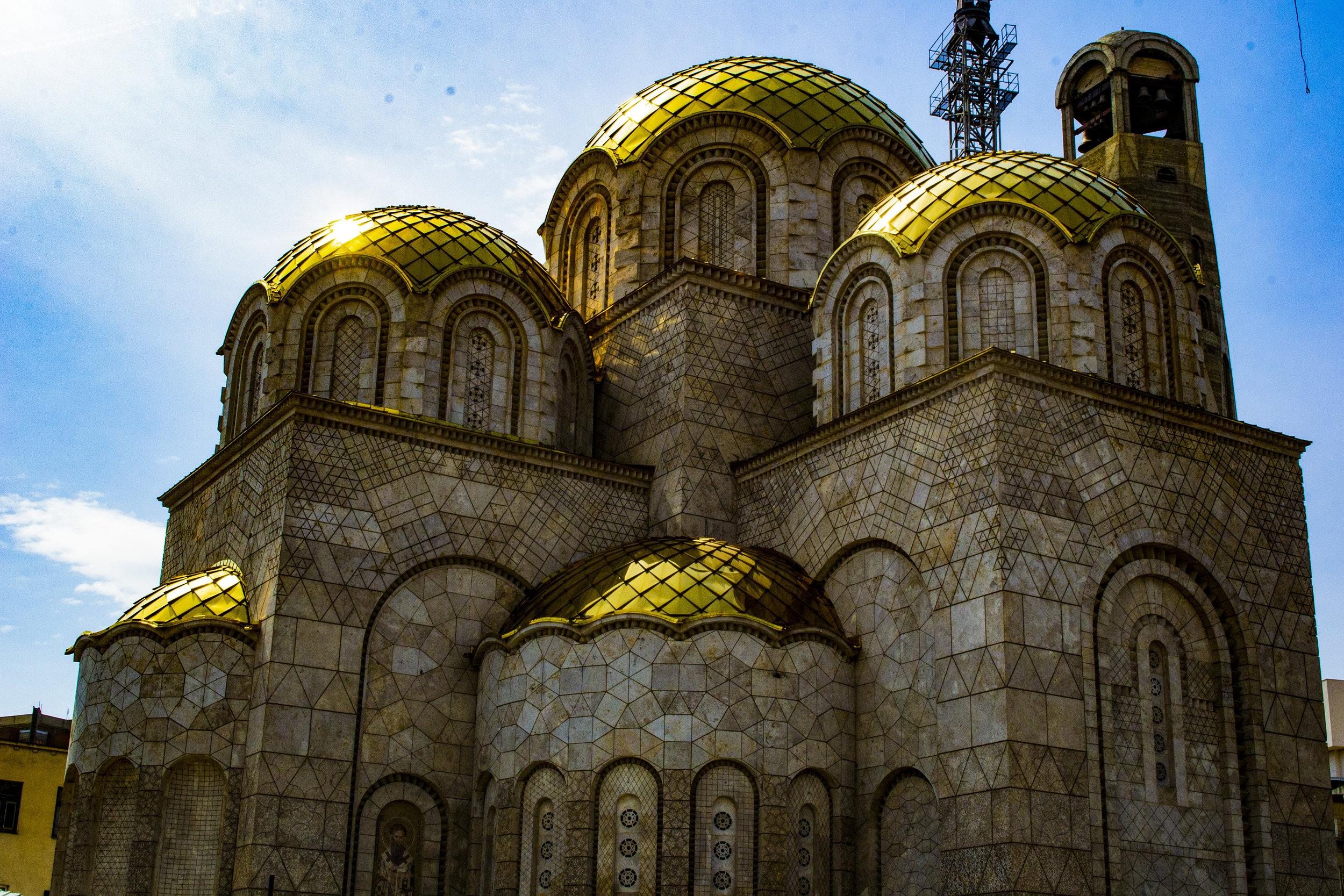 Synagogue Skopje.jpg
