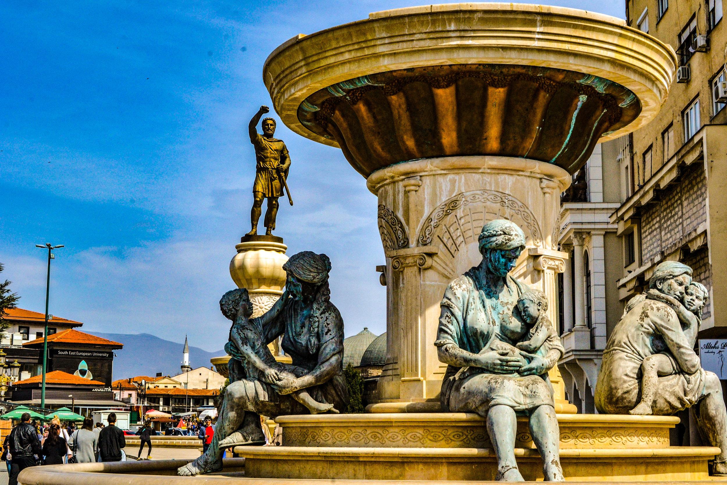 Fountain Skopje.jpg