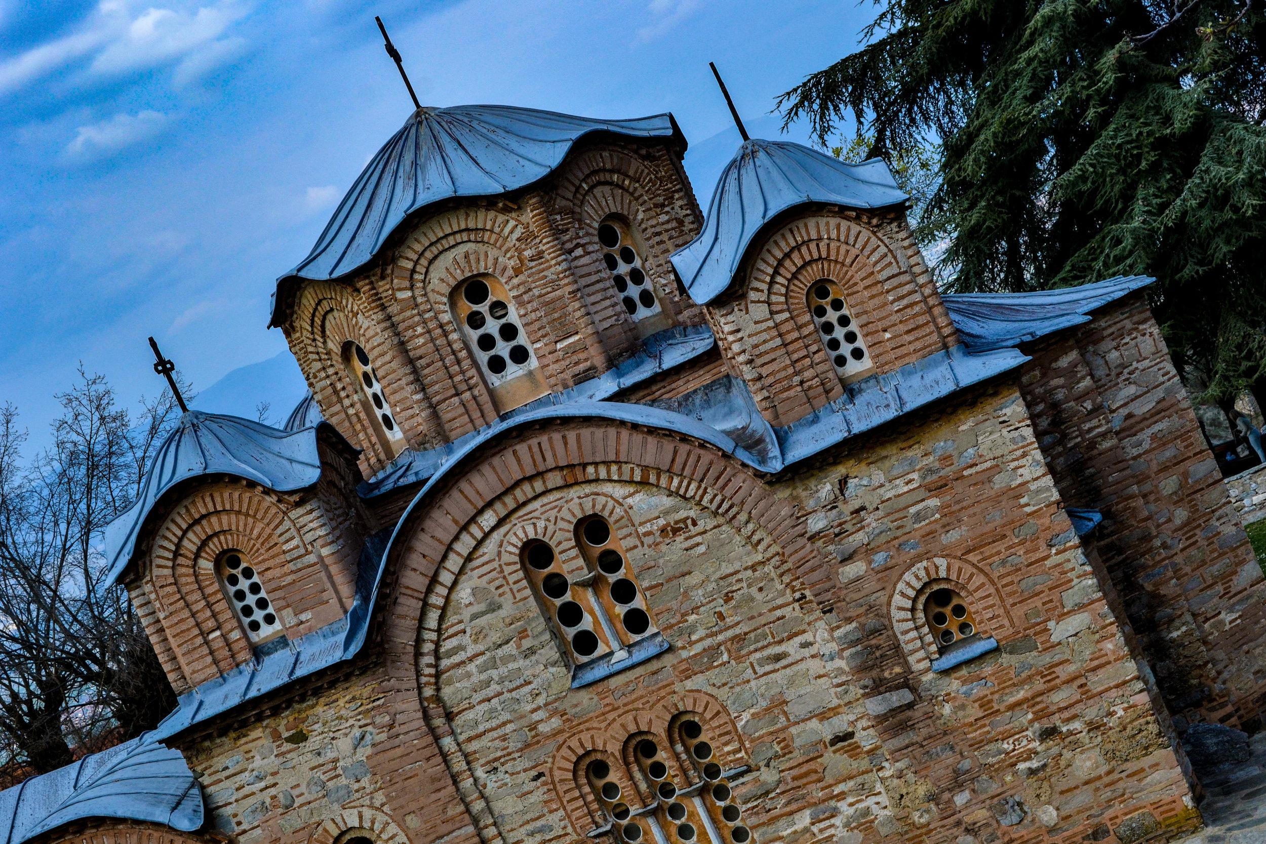 Church Skopje.jpg