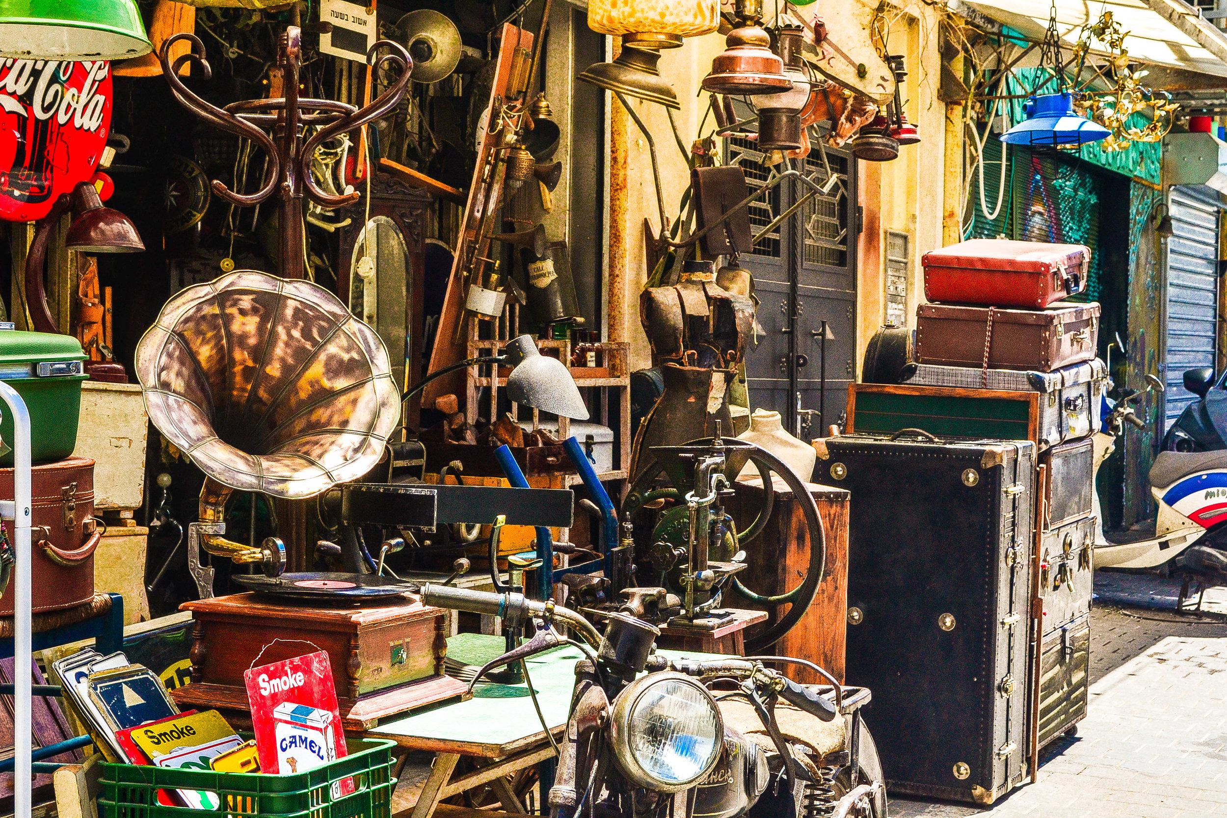 Antiques Jaffa.jpg