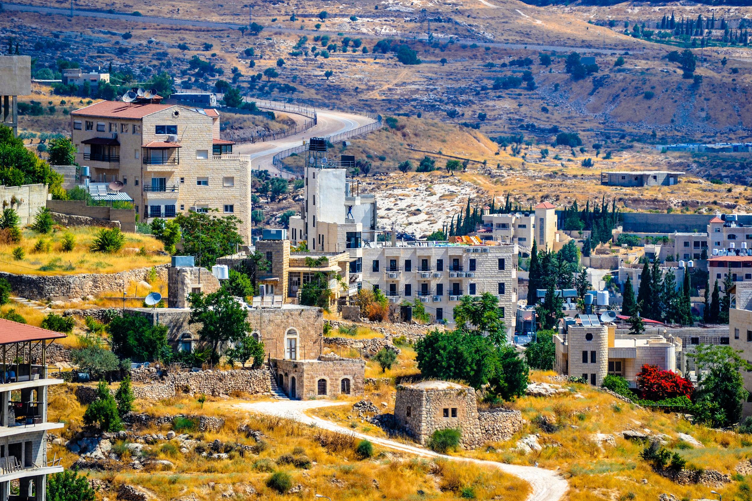 Bethlehem Cityscape.jpg
