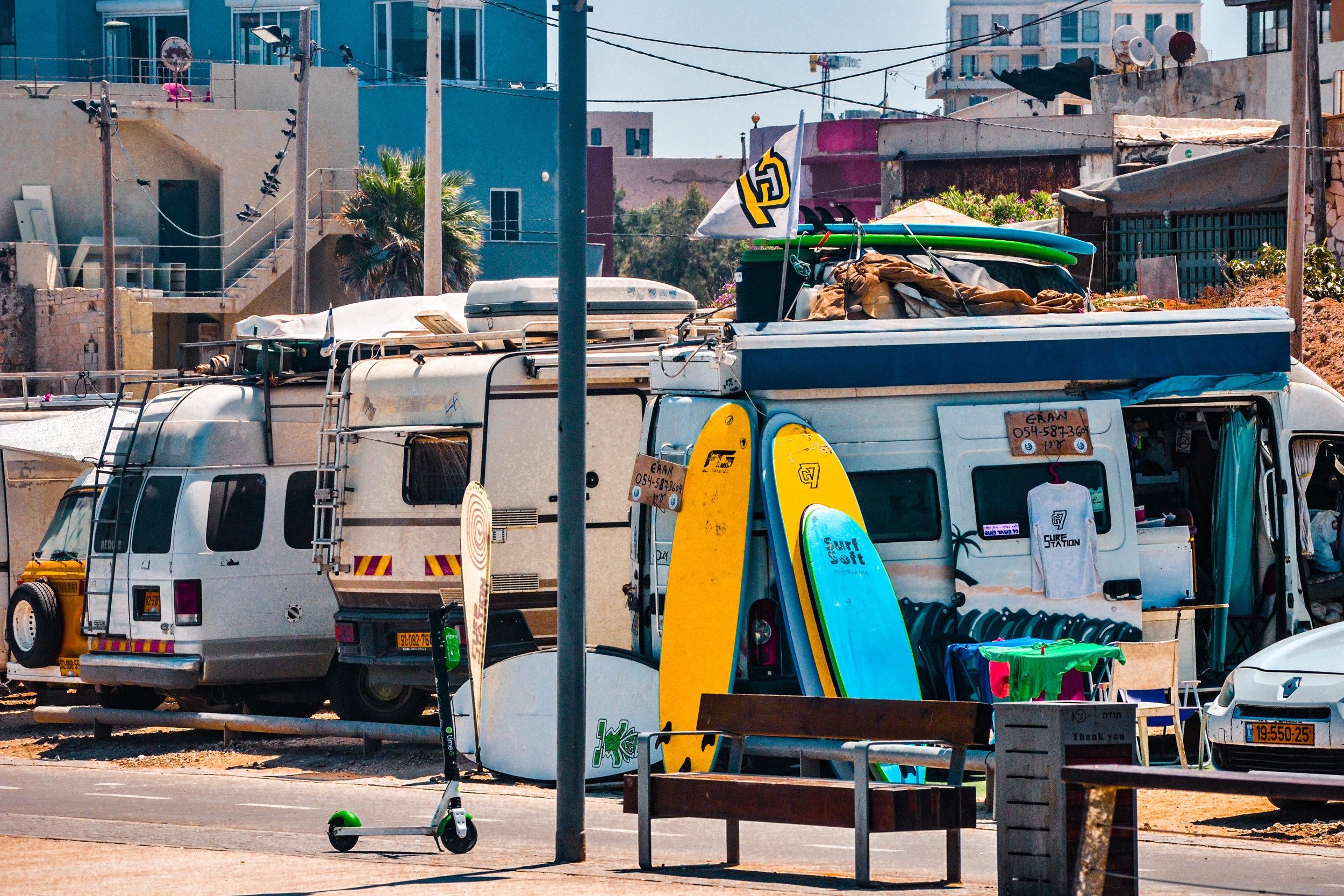 Surf Shop Van Tel Aviv.jpg