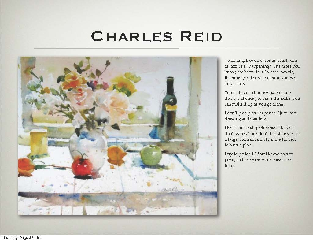 Charles Reid_Page_03.jpg