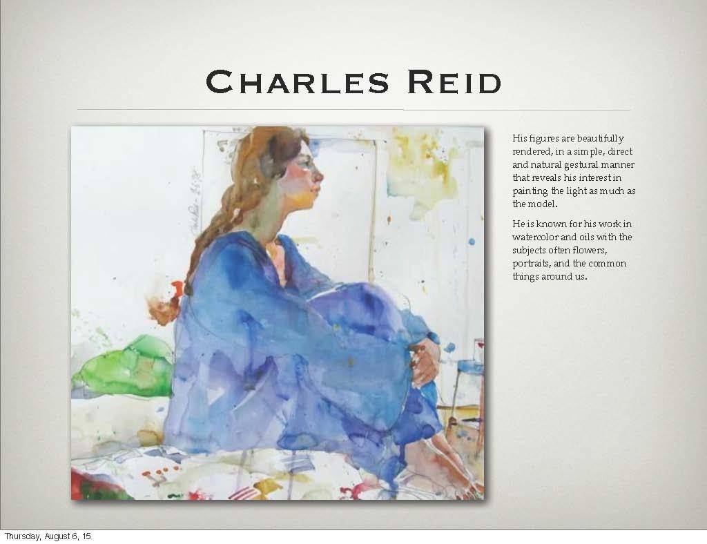 Charles Reid_Page_06.jpg