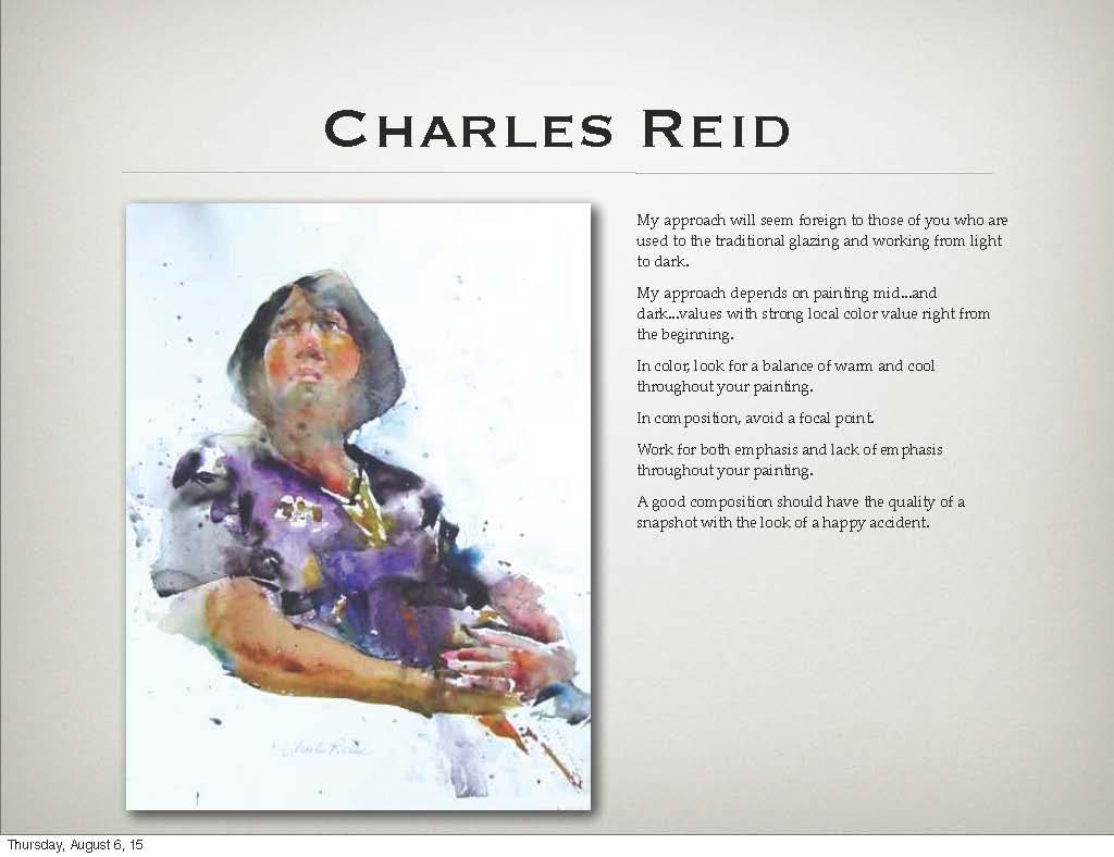 Charles Reid_Page_07.jpg