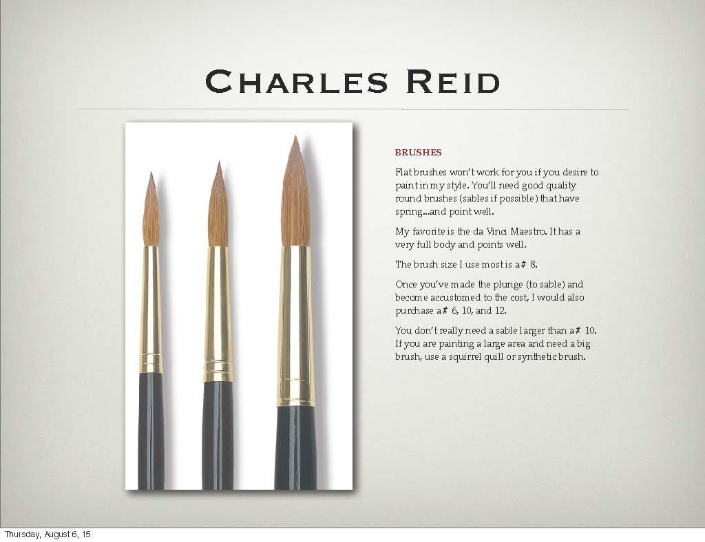 Charles Reid_Page_08.jpg