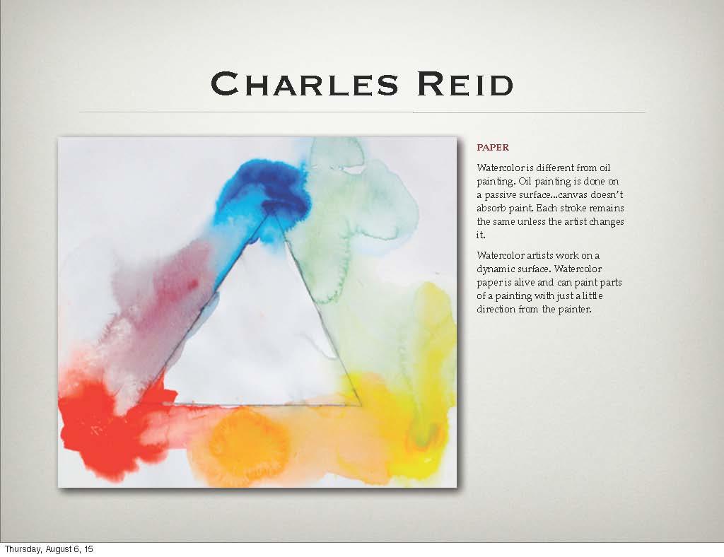 Charles Reid_Page_09.jpg