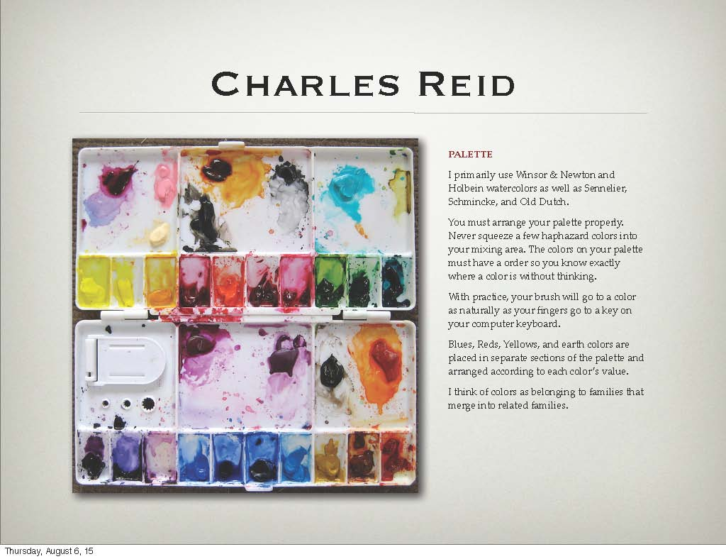 Charles Reid_Page_11.jpg