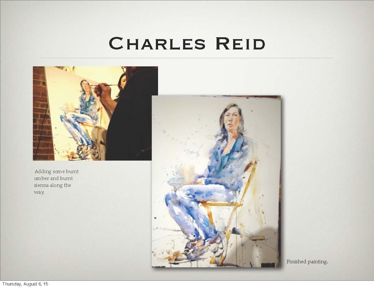Charles Reid_Page_15.jpg