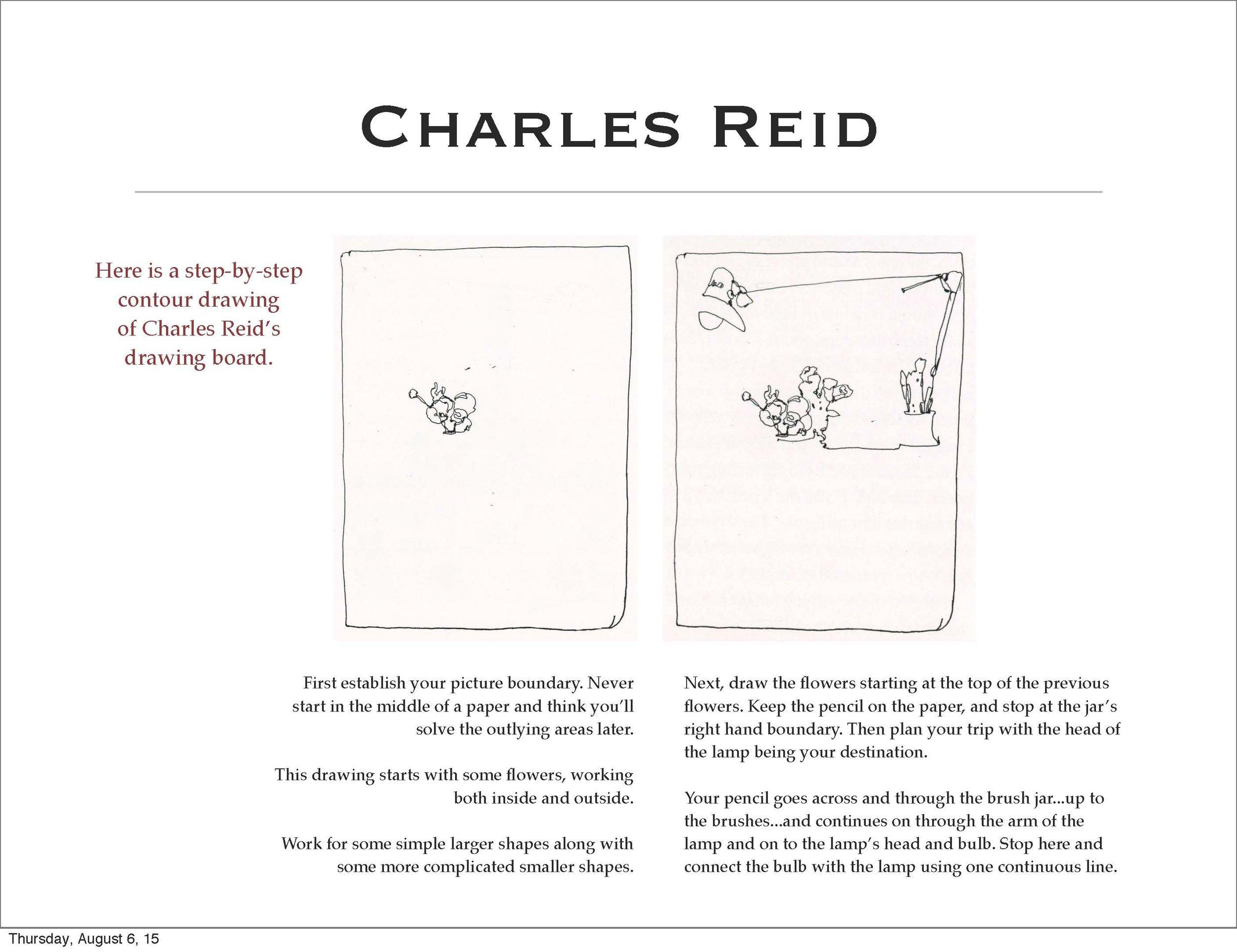 Charles Reid_Page_18.jpg