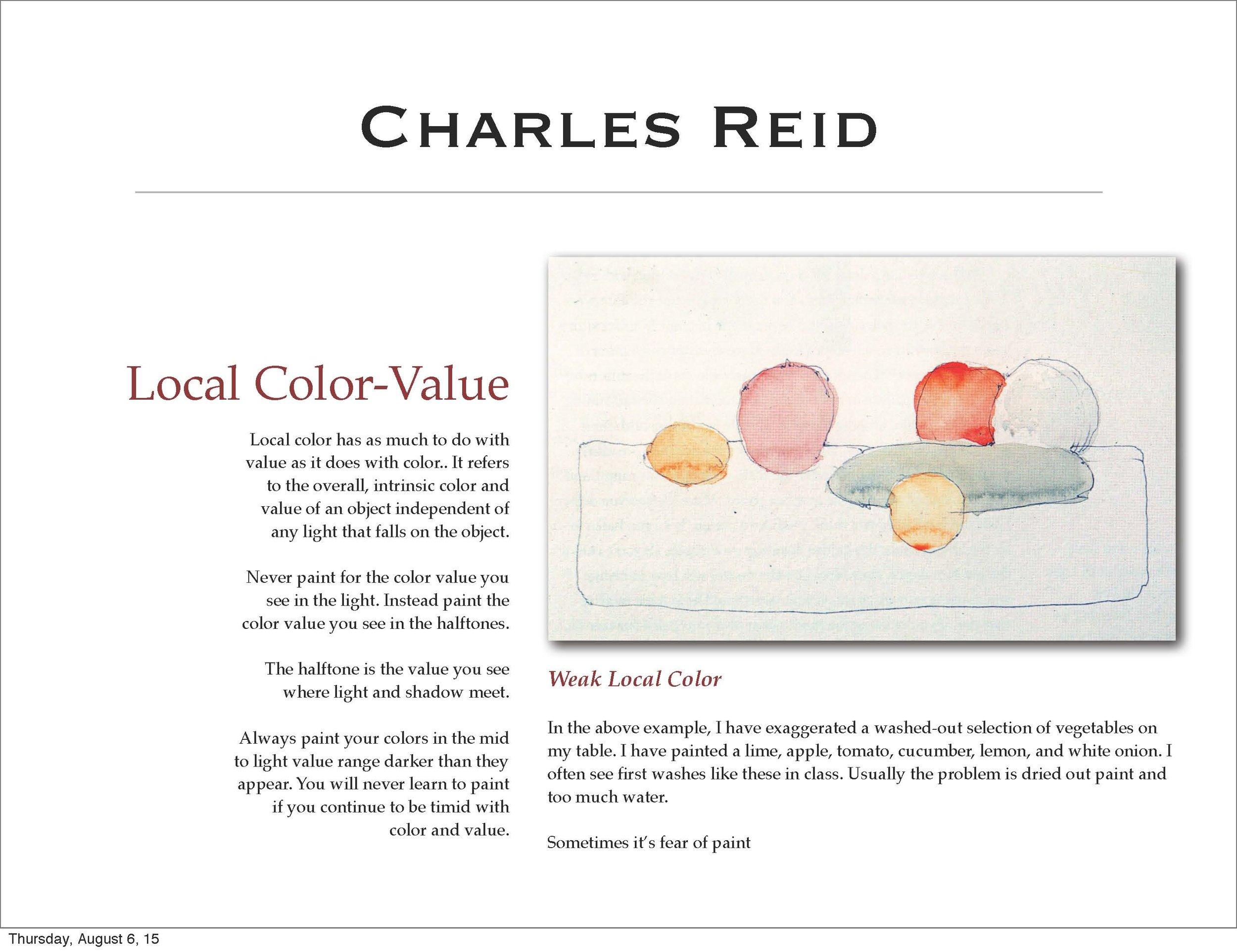 Charles Reid_Page_24.jpg