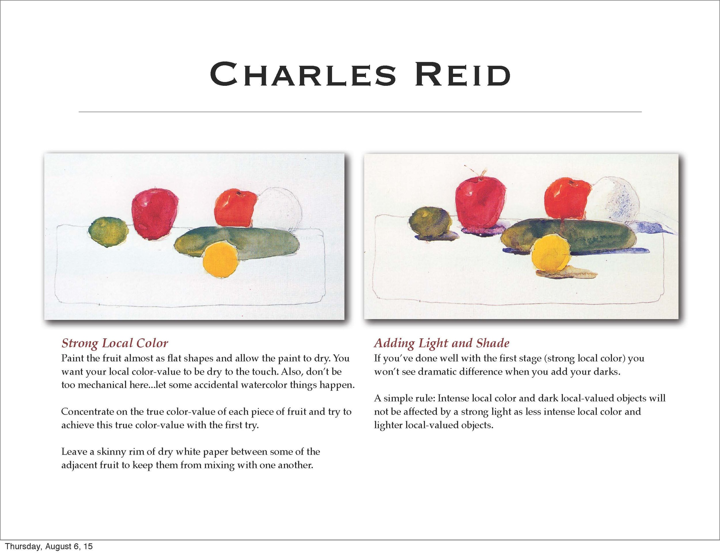 Charles Reid_Page_25.jpg