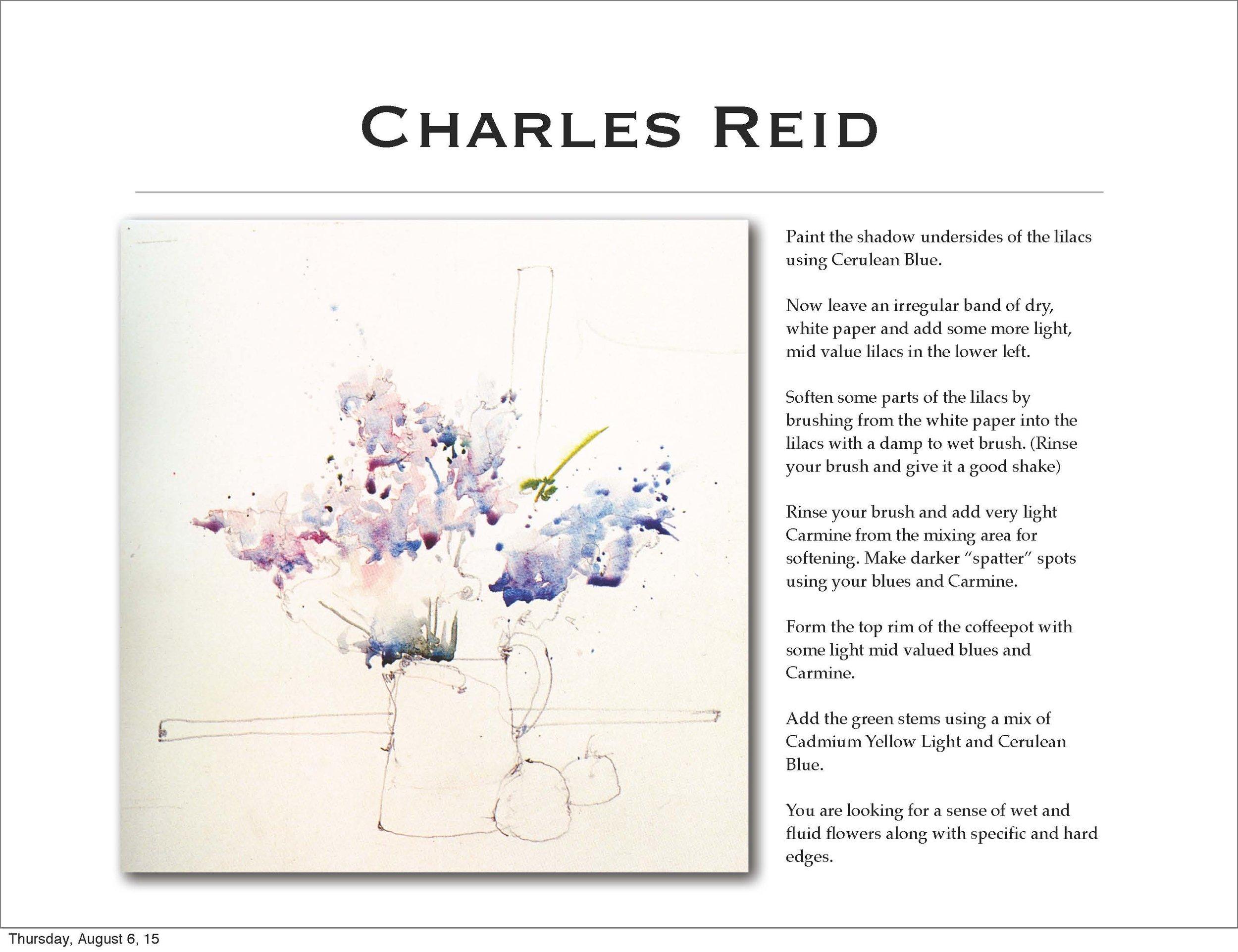 Charles Reid_Page_28.jpg