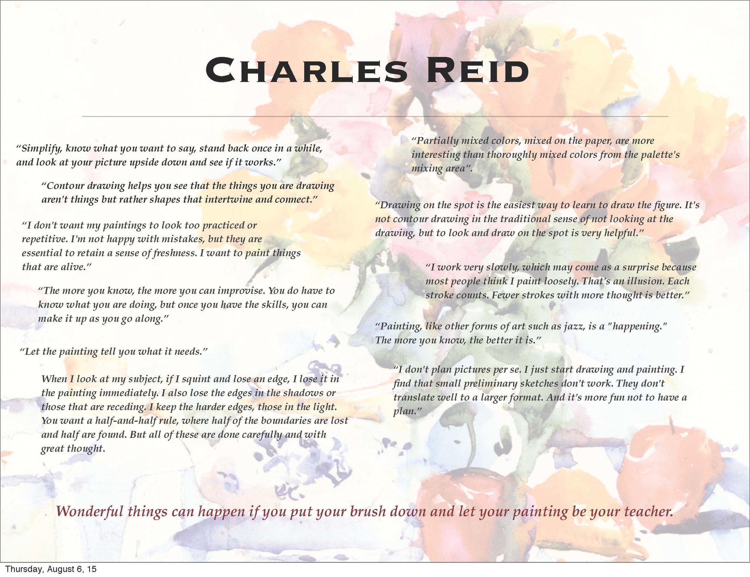 Charles Reid_Page_40.jpg