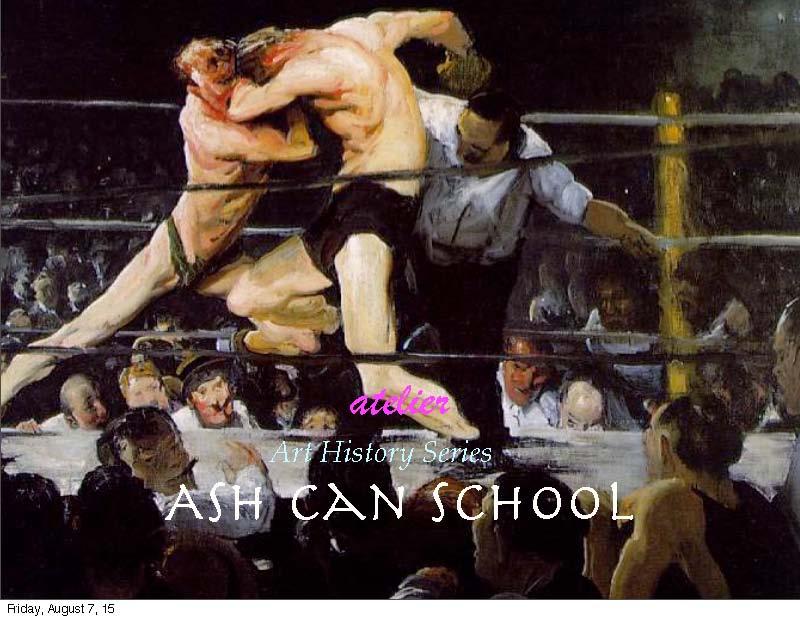 Ash Can School_Page_01.jpg