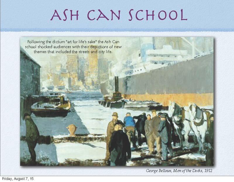 Ash Can School_Page_02.jpg