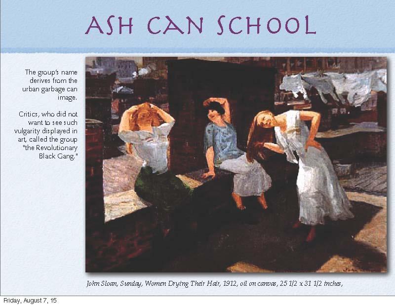 Ash Can School_Page_03.jpg