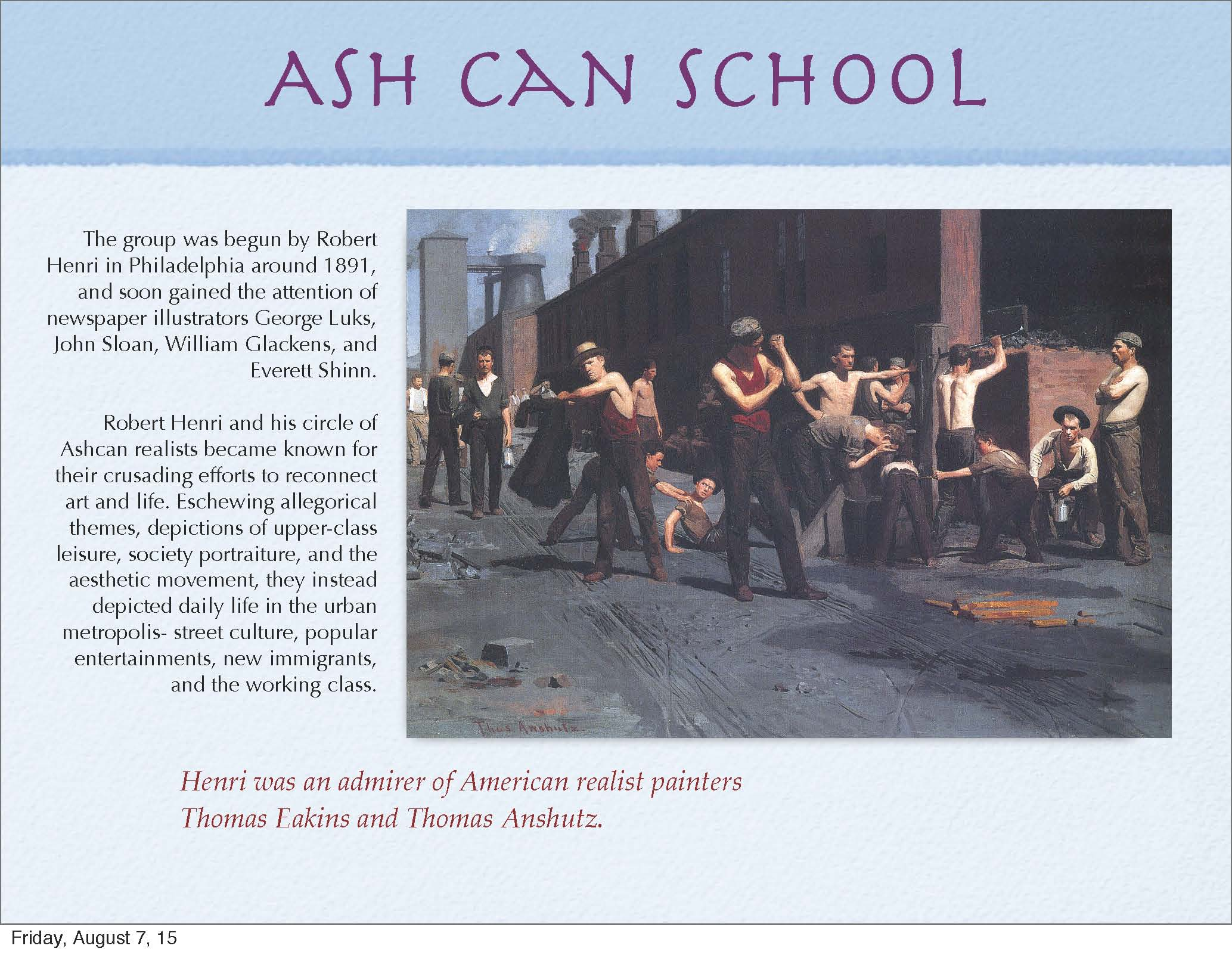 Ash Can School_Page_05.jpg