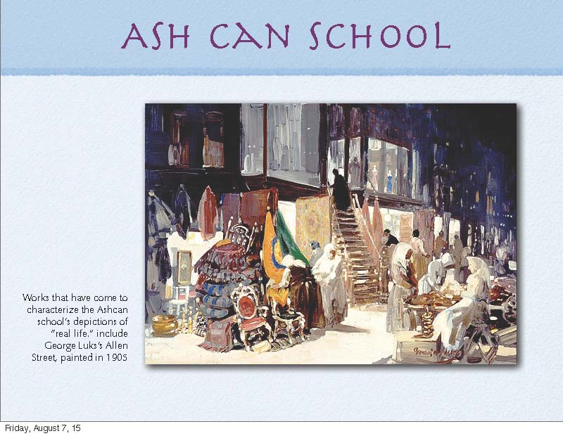 Ash Can School_Page_06.jpg