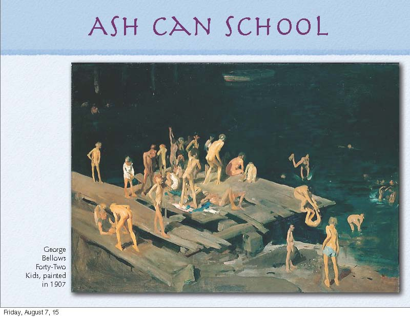 Ash Can School_Page_07.jpg