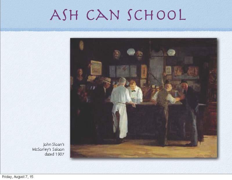 Ash Can School_Page_08.jpg