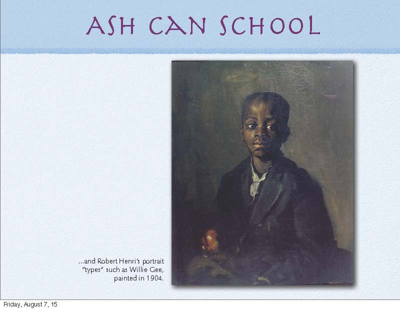 Ash Can School_Page_09.jpg