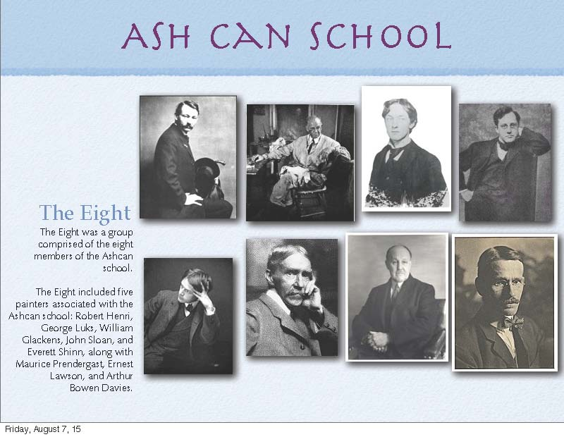 Ash Can School_Page_13.jpg
