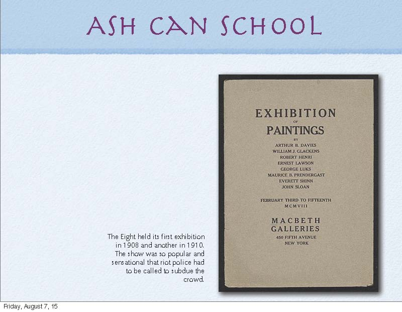 Ash Can School_Page_14.jpg
