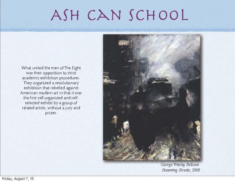 Ash Can School_Page_15.jpg