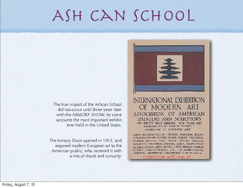 Ash Can School_Page_16.jpg