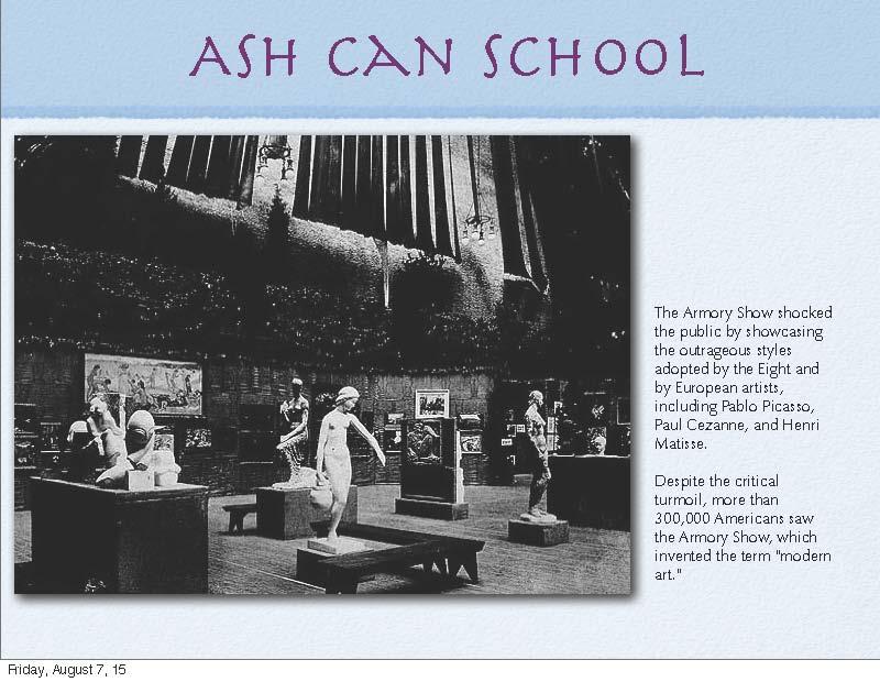 Ash Can School_Page_17.jpg