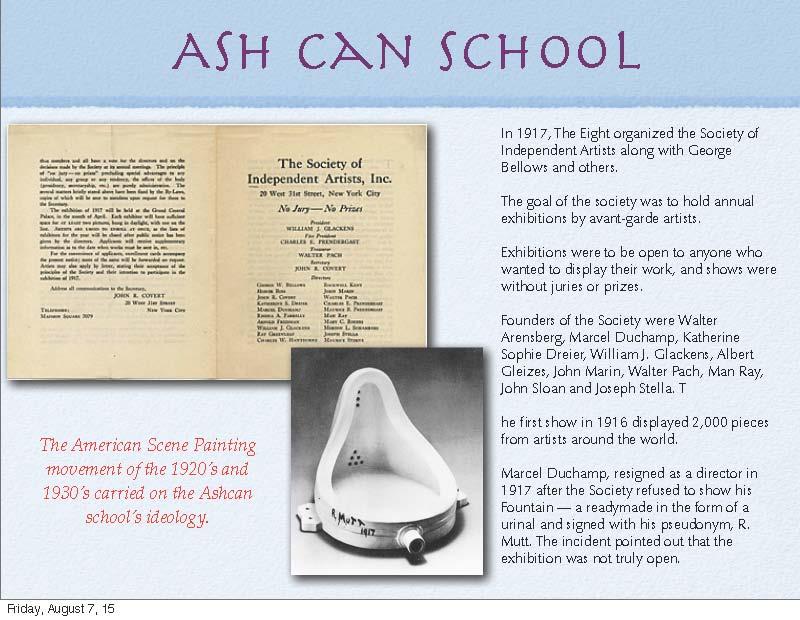 Ash Can School_Page_18.jpg