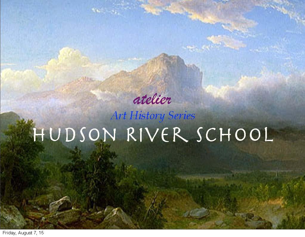 Hudson River School_Page_01.jpg