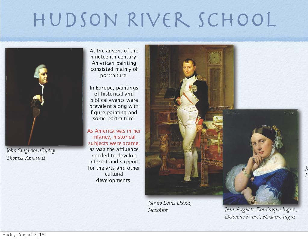 Hudson River School_Page_02.jpg