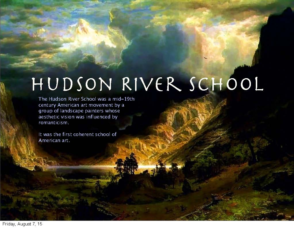 Hudson River School_Page_04.jpg