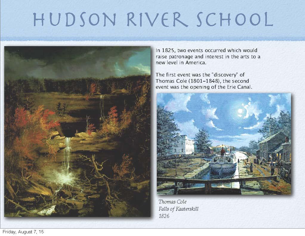 Hudson River School_Page_05.jpg