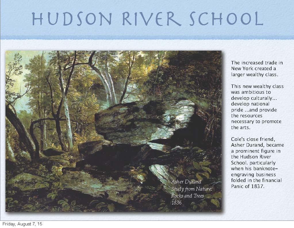 Hudson River School_Page_08.jpg