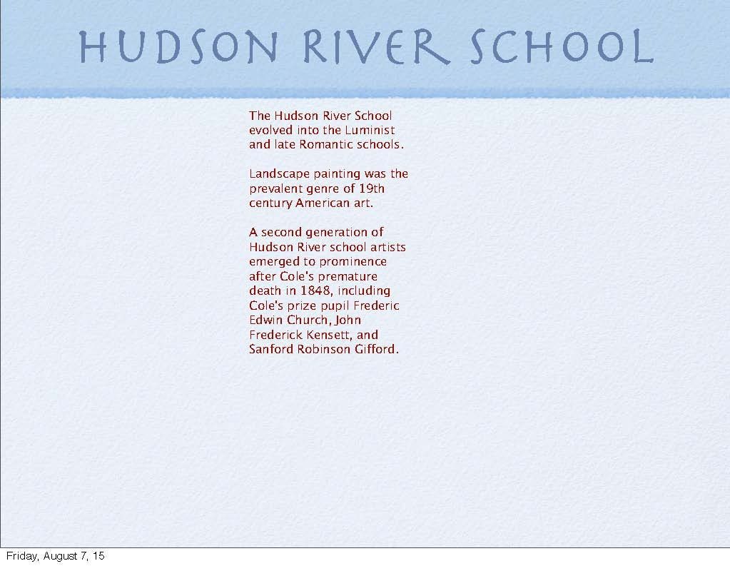 Hudson River School_Page_28.jpg