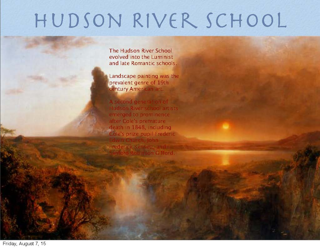 Hudson River School_Page_29.jpg