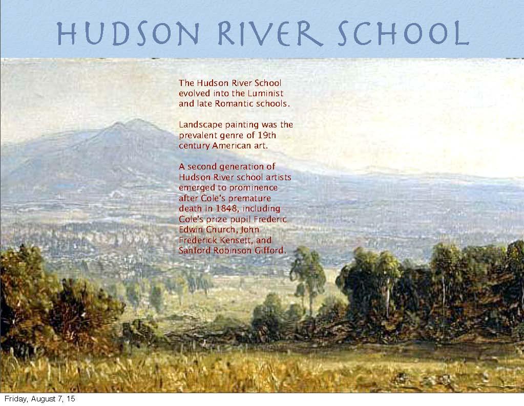 Hudson River School_Page_33.jpg