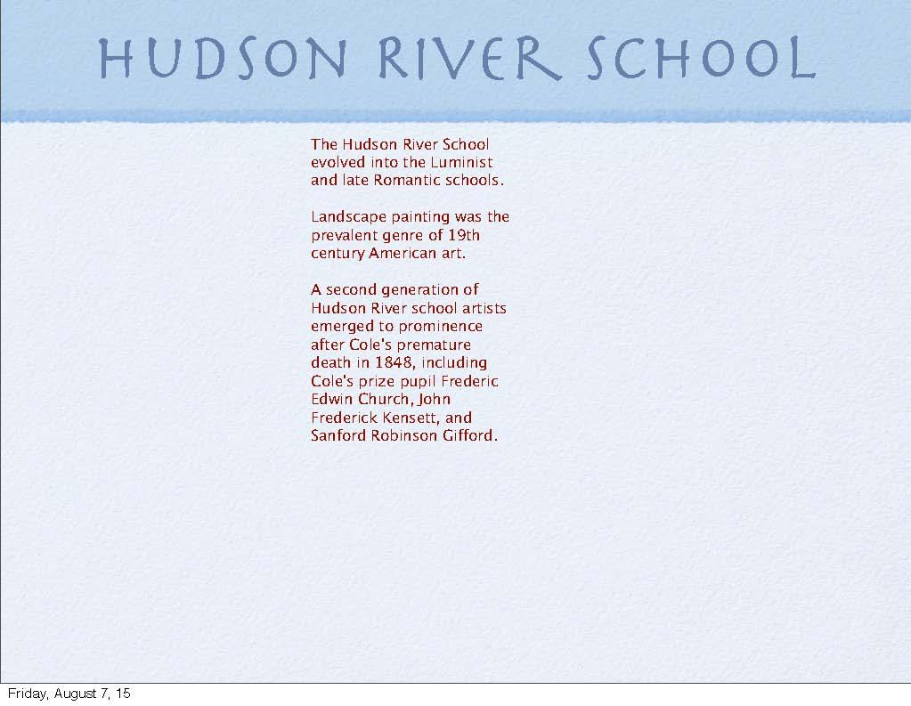 Hudson River School_Page_34.jpg