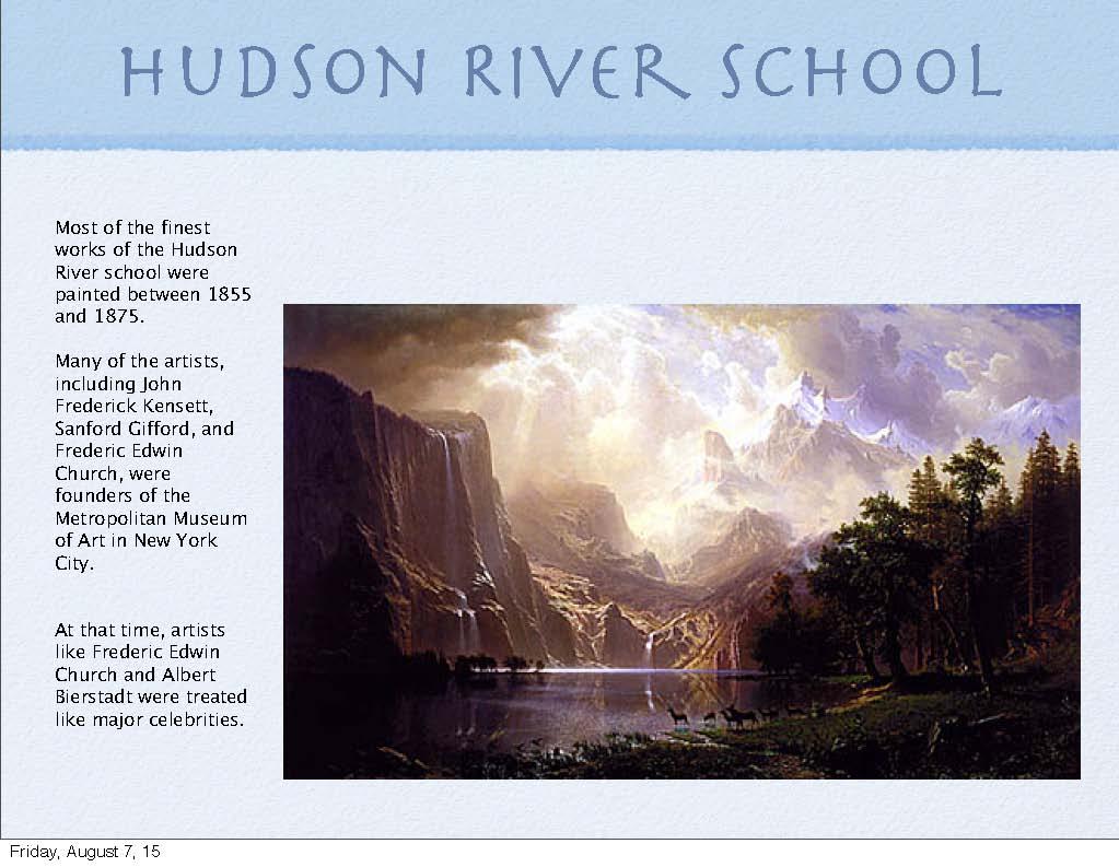 Hudson River School_Page_38.jpg