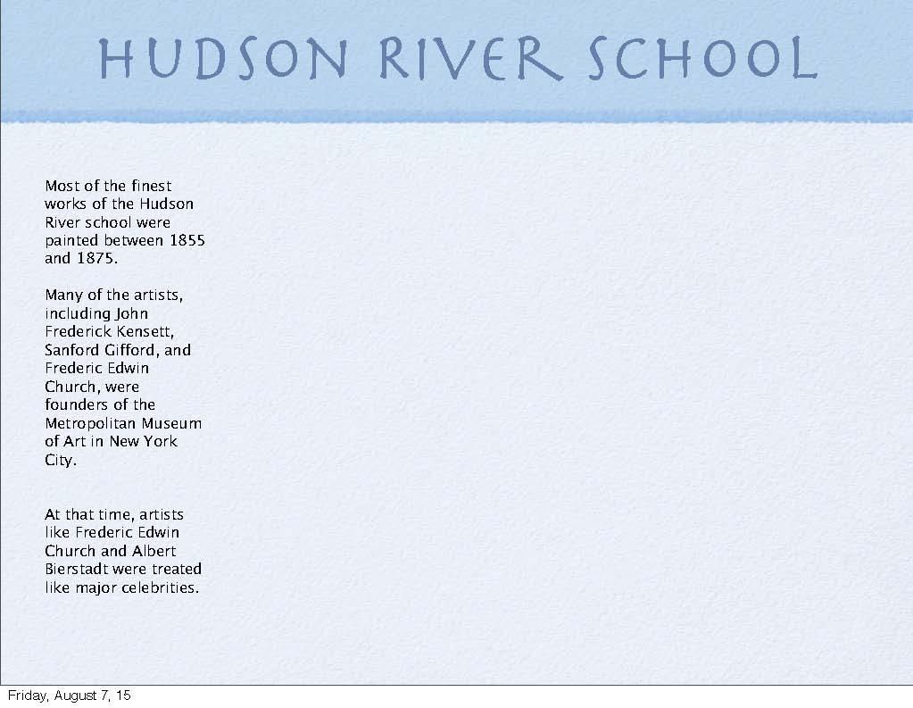Hudson River School_Page_39.jpg