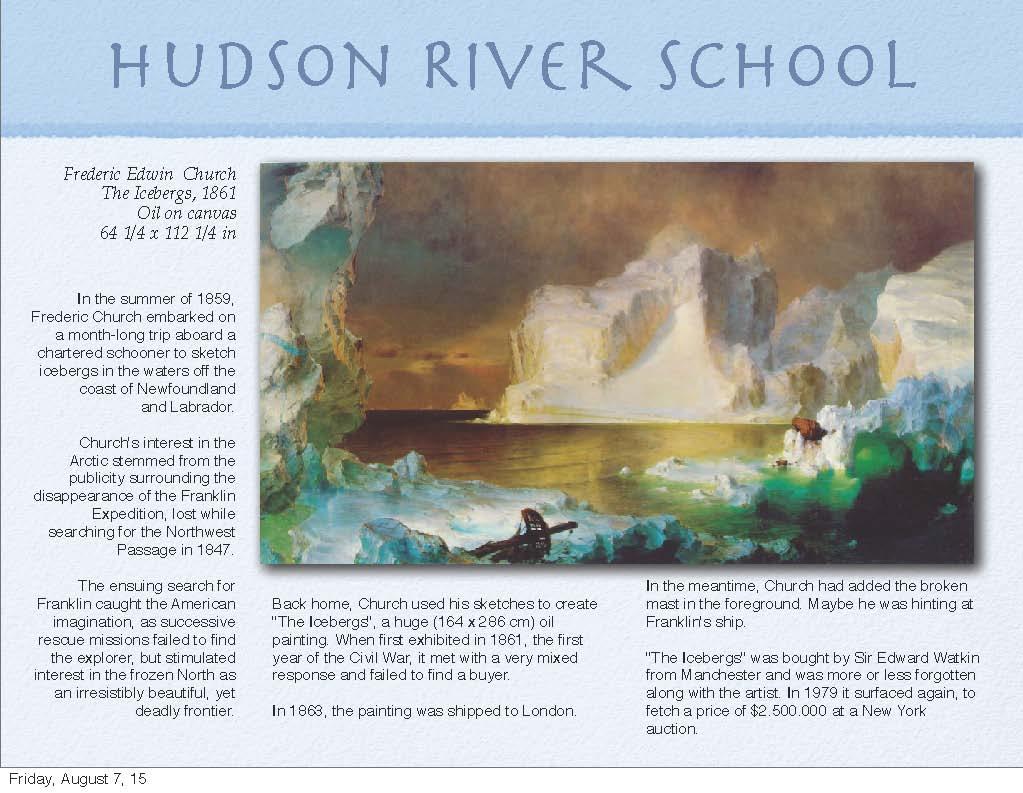 Hudson River School_Page_41.jpg