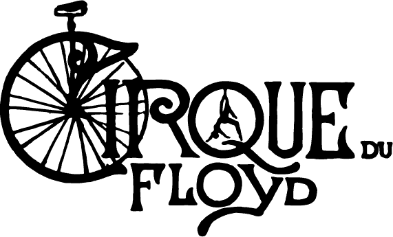 Cirque-Du-Floyd-Imagine-Circus-2018.png