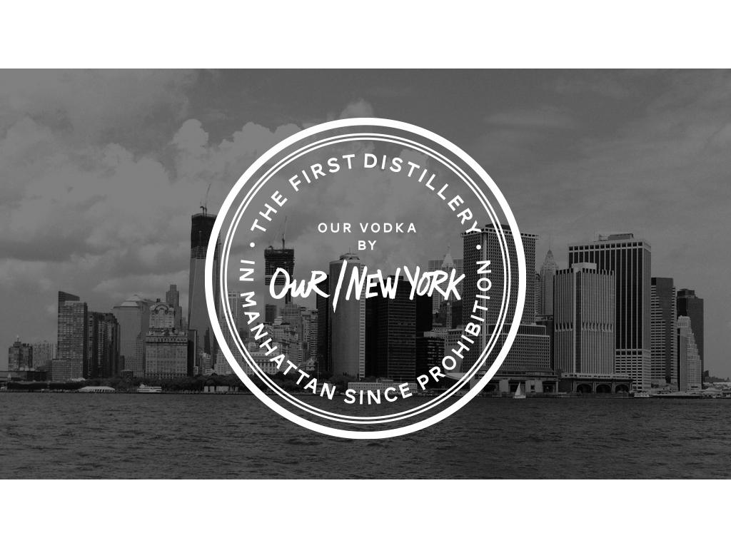 NEW-YORK-skyline-logga.jpg