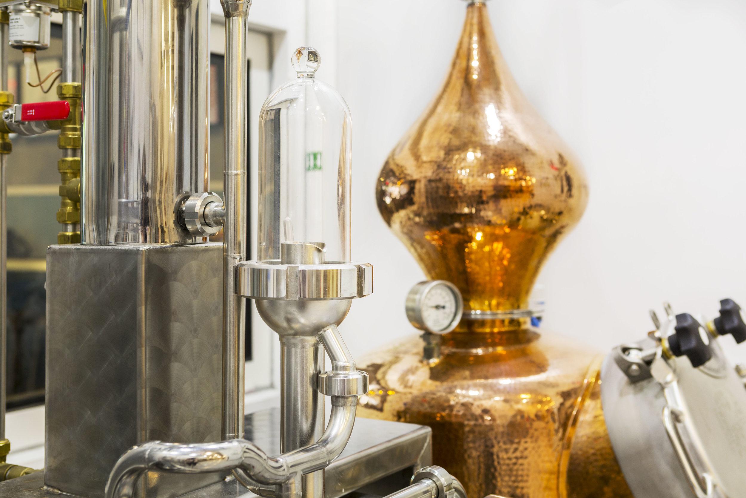 press-distillery-bar-OurVodkaNYC-0042.jpg