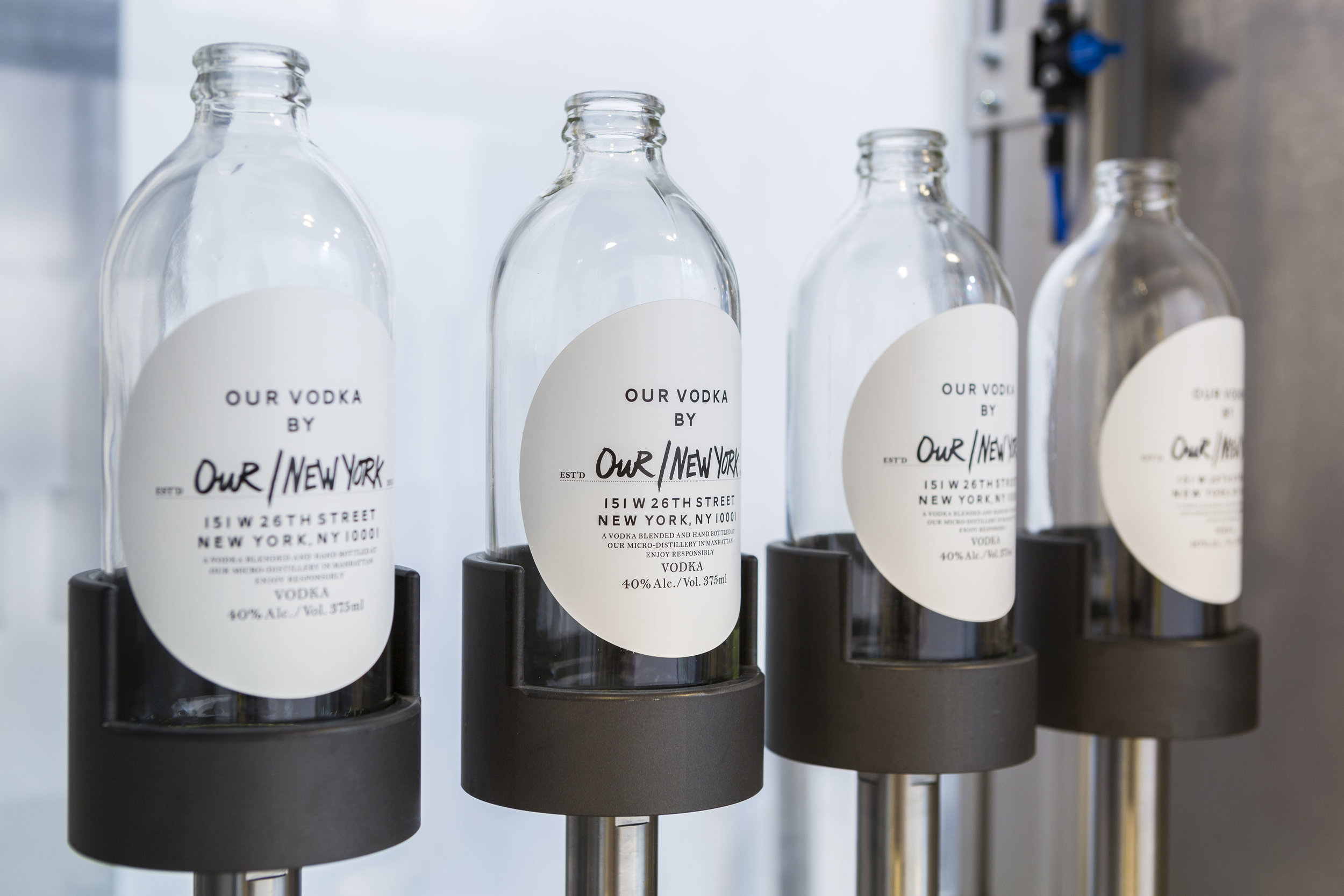 press-distillery-bar-OurVodkaNYC-0066.jpg