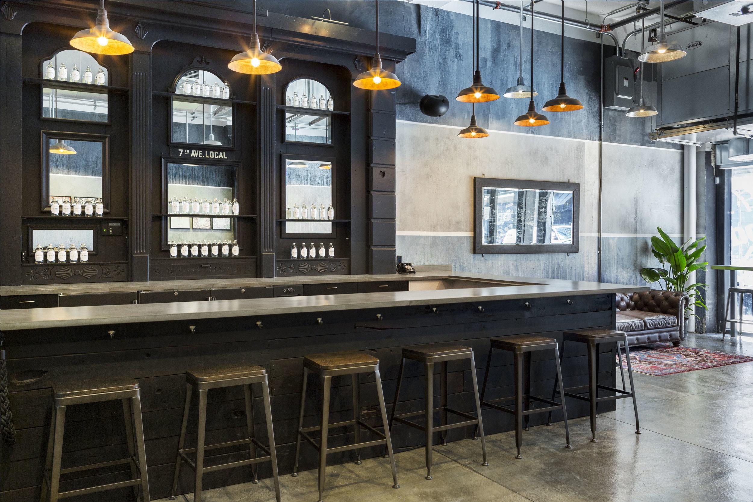 press-distillery-bar-OurVodkaNYC-0205.jpg