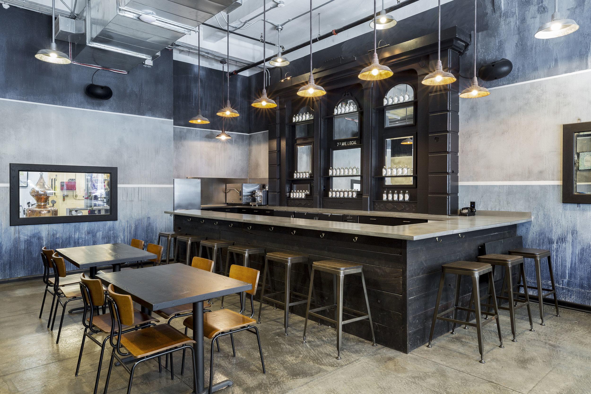 press-distillery-bar-OurVodkaNYC-0240.jpg